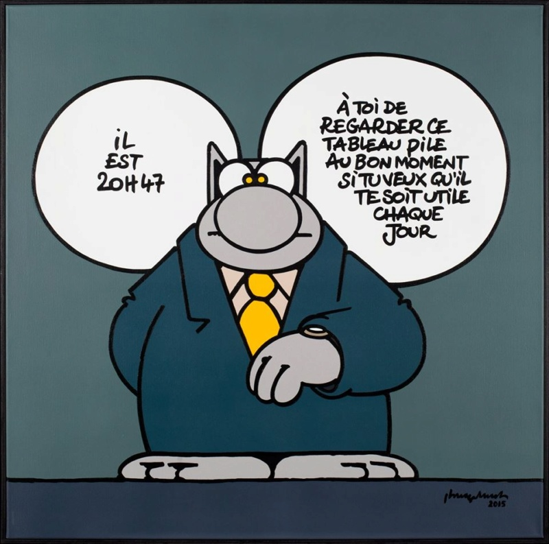 Le Chat - Page 3 11188210