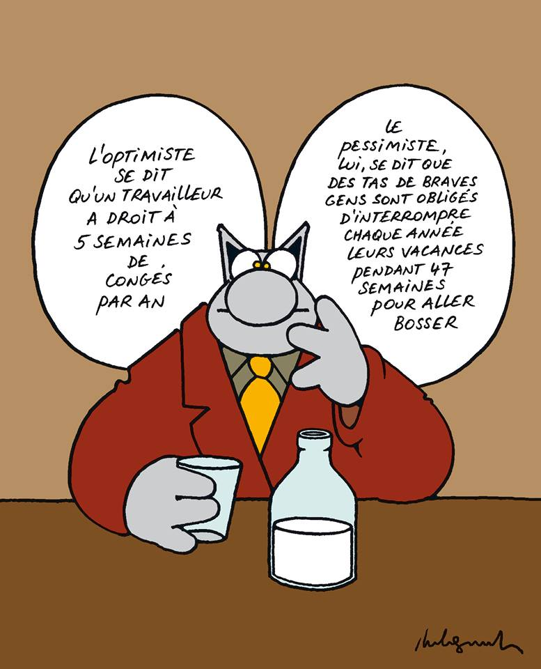 Le Chat - Page 3 11196210
