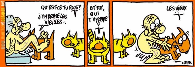 Maurice et Patapon - Page 6 11603910