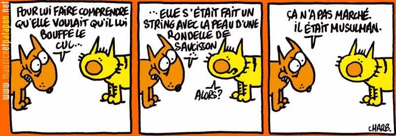 Maurice et Patapon - Page 7 11603912