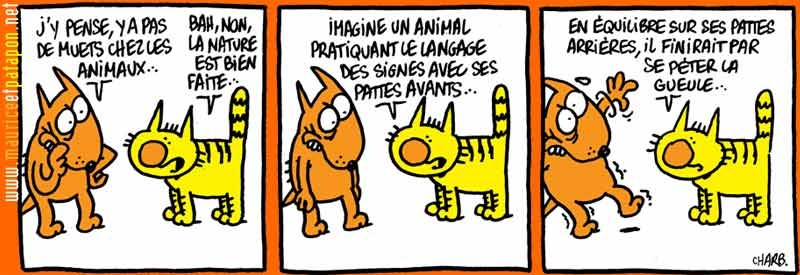 Maurice et Patapon - Page 7 11603913