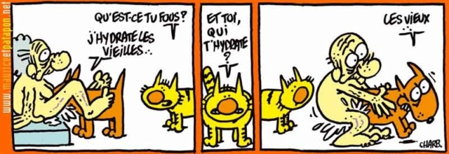 Maurice et Patapon - Page 29 11603914