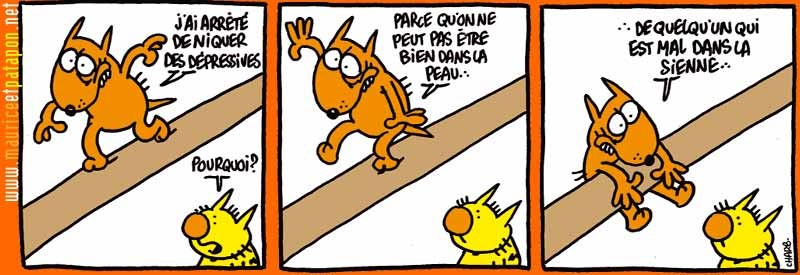 Maurice et Patapon - Page 7 11604010
