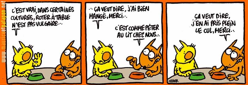 Maurice et Patapon - Page 7 11604012
