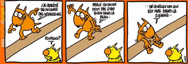 Maurice et Patapon - Page 29 11604013