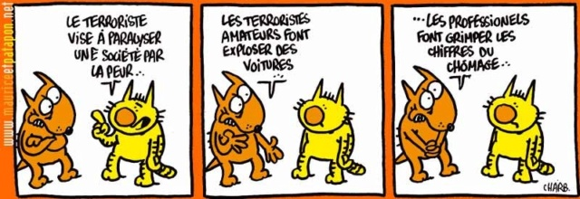 Maurice et Patapon - Page 29 11604014