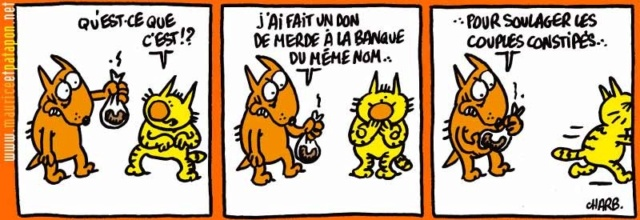 Maurice et Patapon - Page 29 11744911