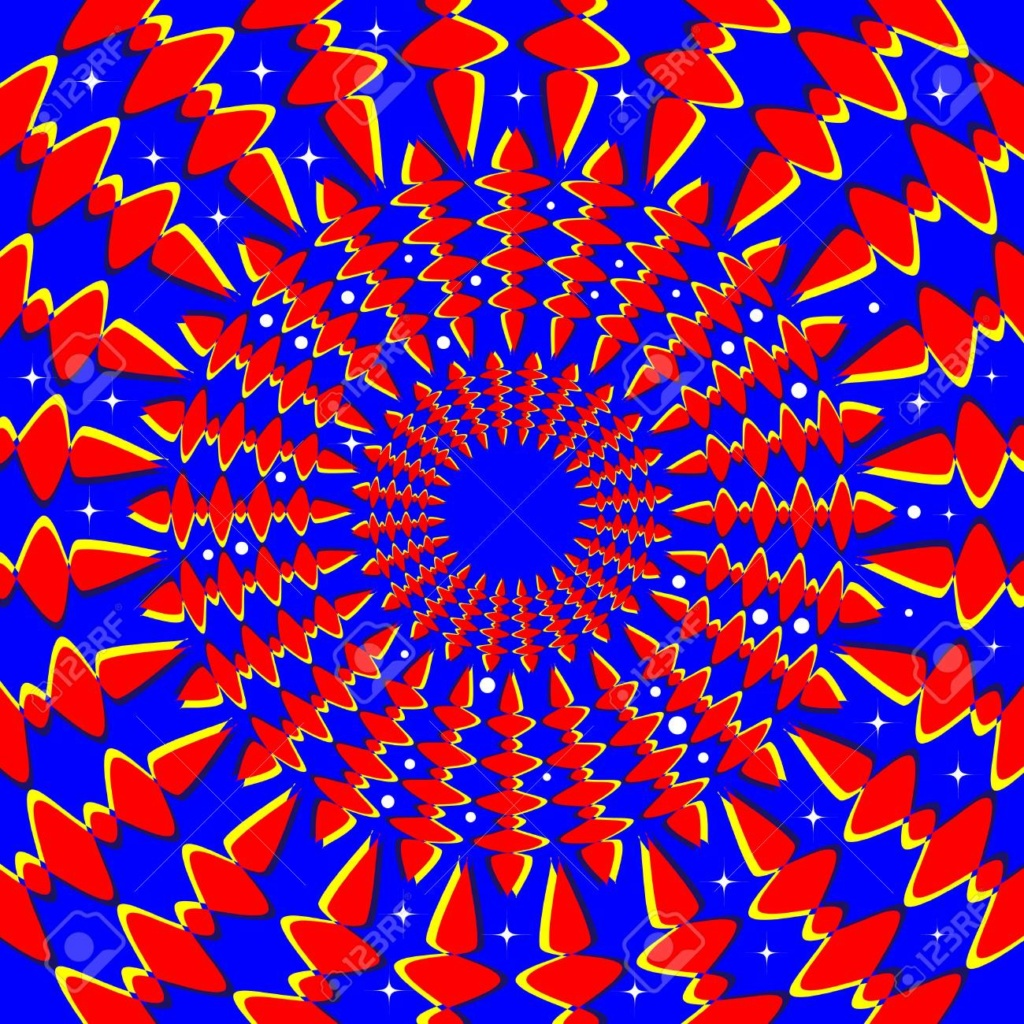 Illusions d'optique - Page 28 11814910