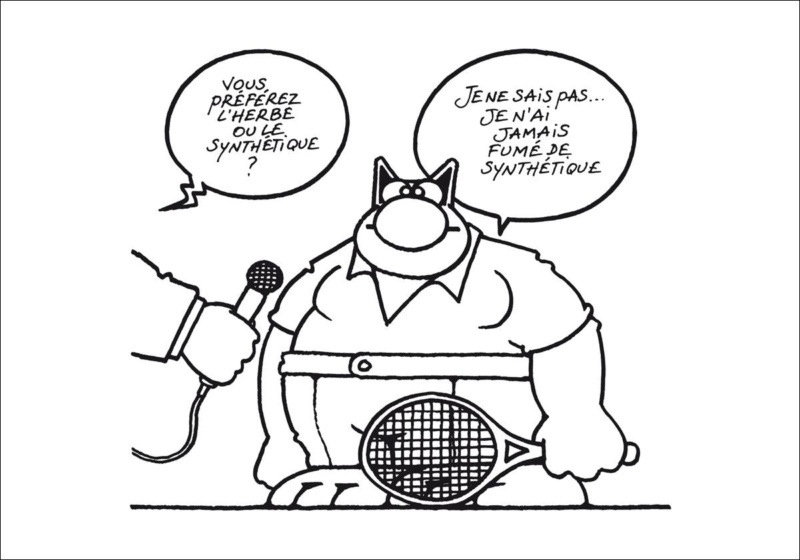 Le Chat - Page 3 11834910