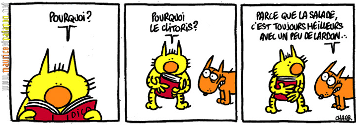 Maurice et Patapon - Page 7 12108210