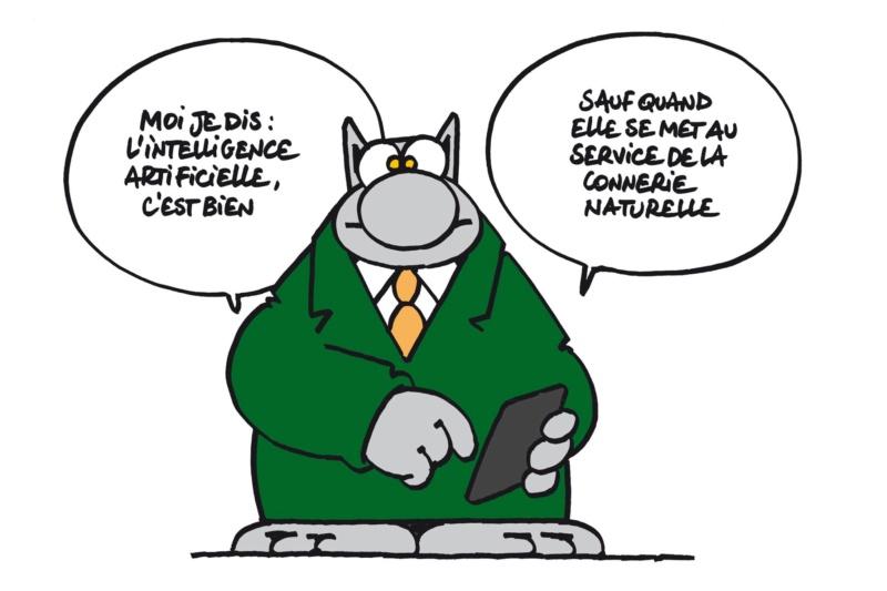 Le chat - Page 28 12184012