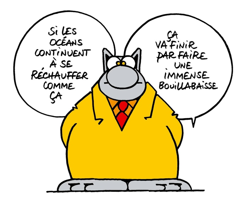 Le Chat - Page 2 12309810