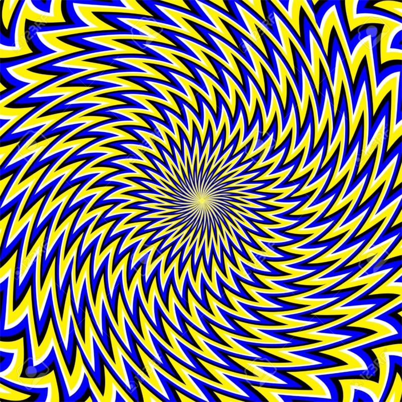 Illusions d'optique - Page 11 12370412