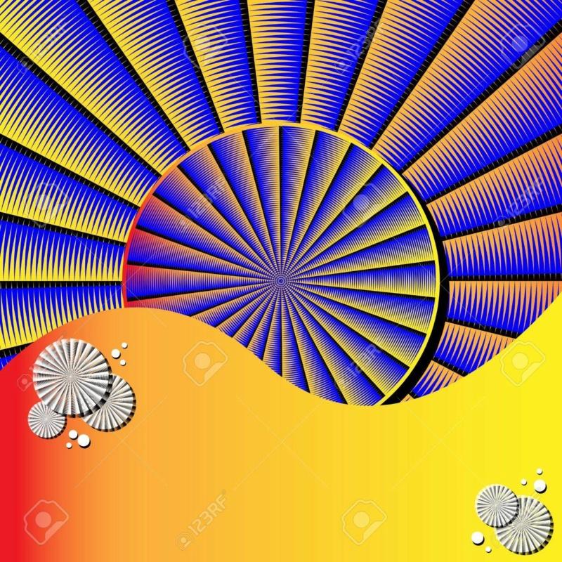 Illusions d'optique - Page 11 12370413
