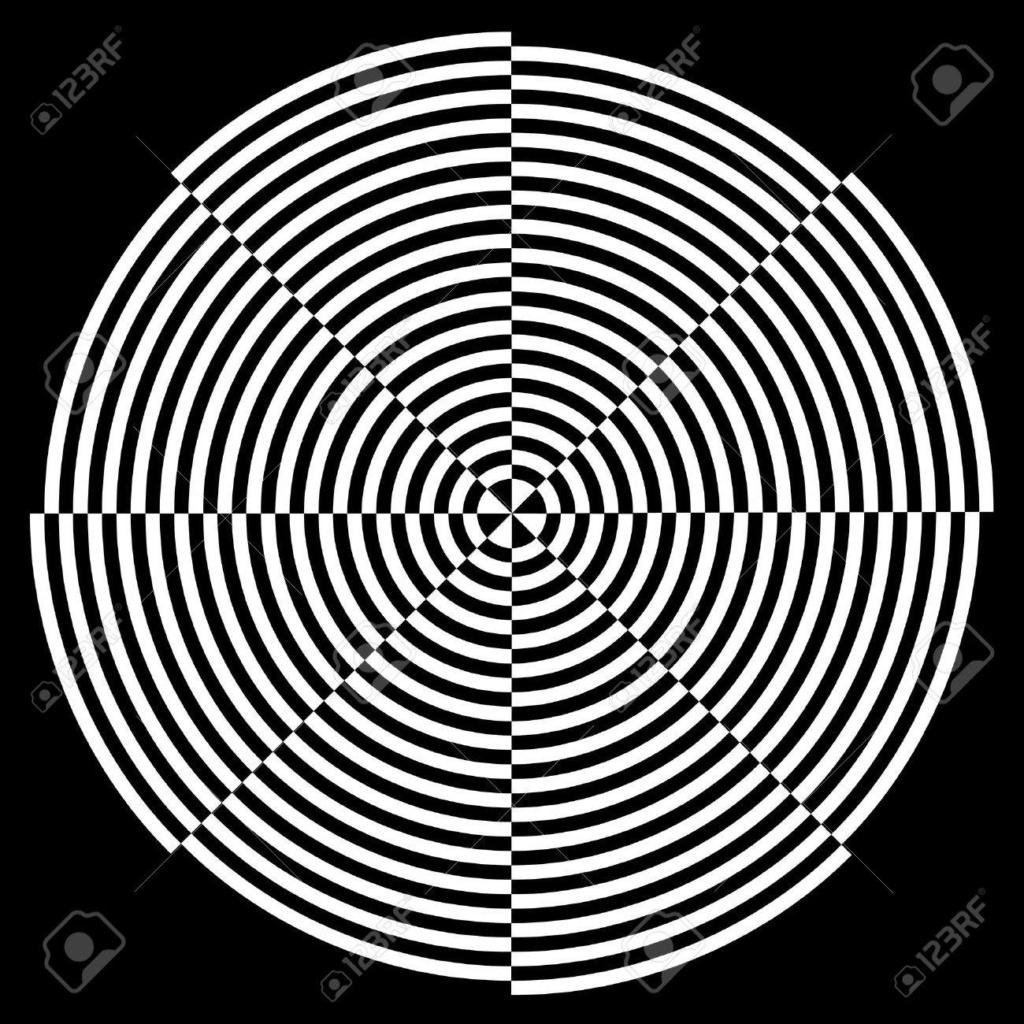 Illusions d'optique - Page 29 12496710
