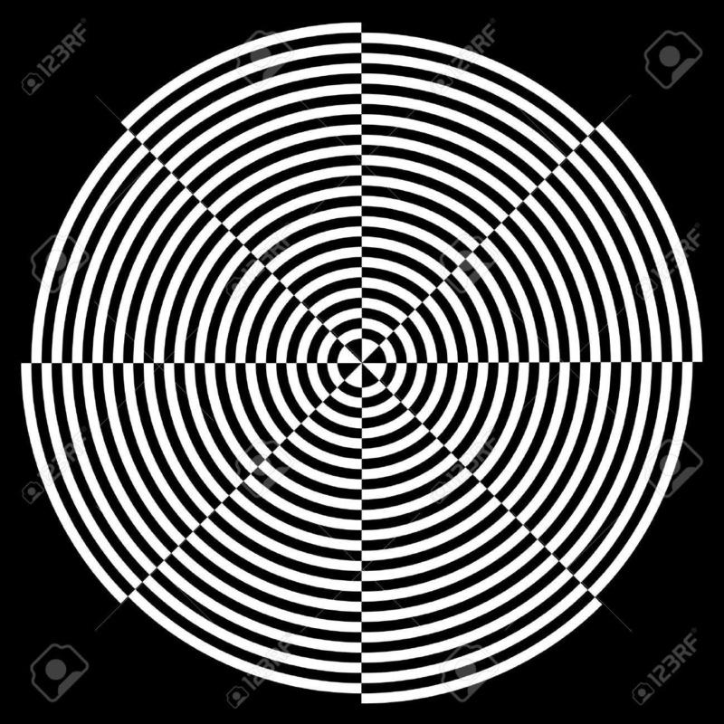 Illusions d'optique - Page 11 12496712
