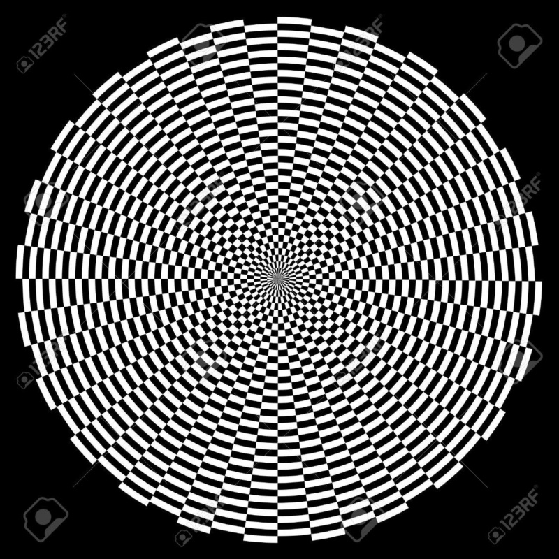 Illusions d'optique - Page 11 12496713