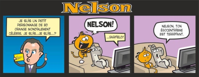 Nelson  - Page 16 12657310