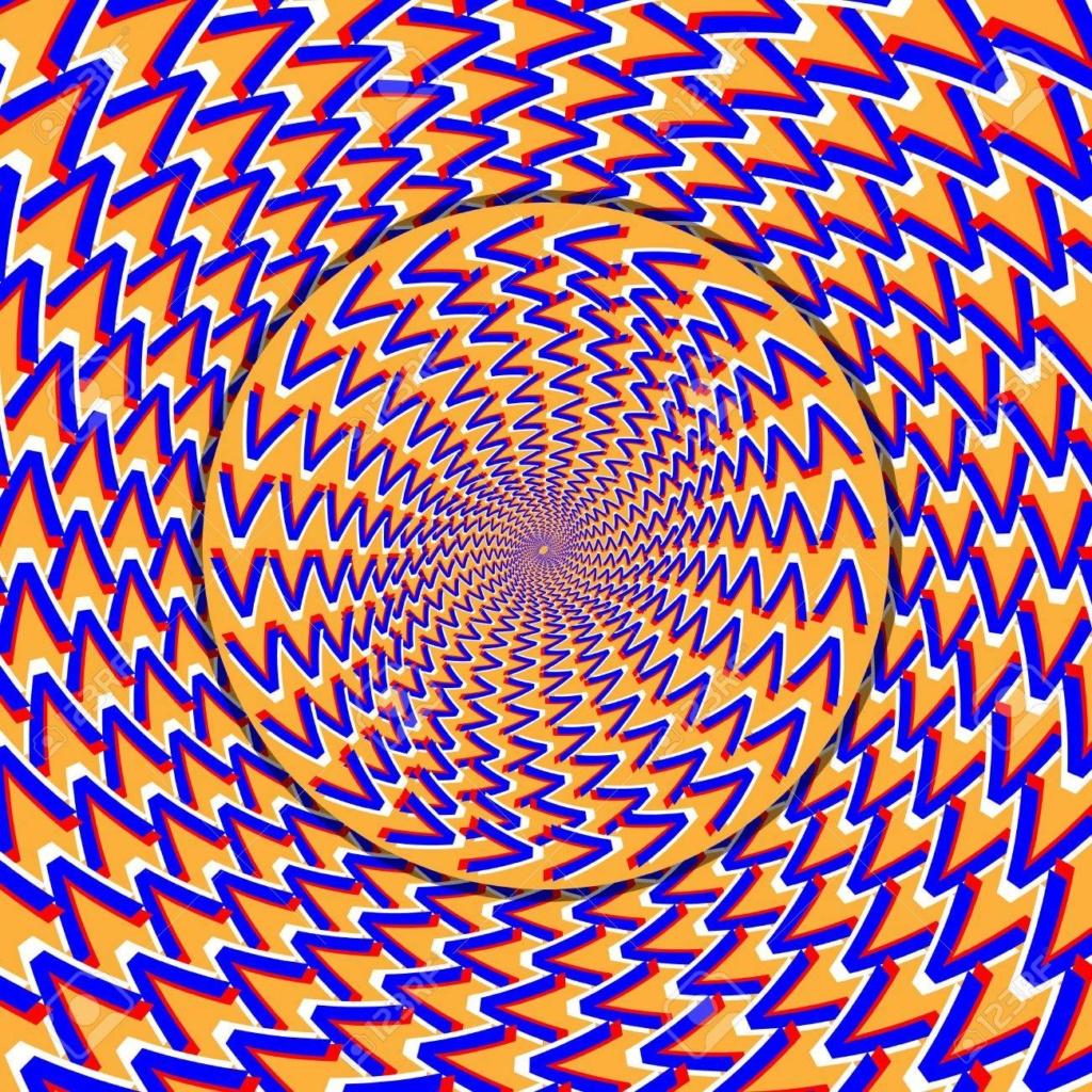 Illusions d'optique - Page 29 12759910