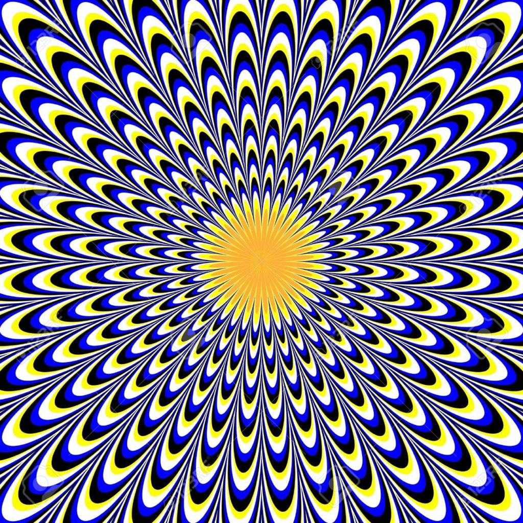 Illusions d'optique - Page 29 12759911