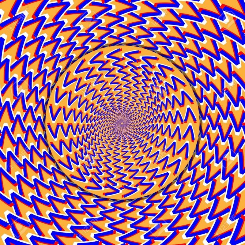 Illusions d'optique - Page 11 12759914