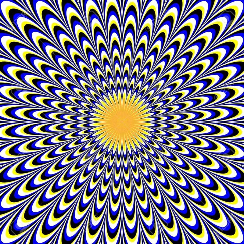 Illusions d'optique - Page 12 12759915