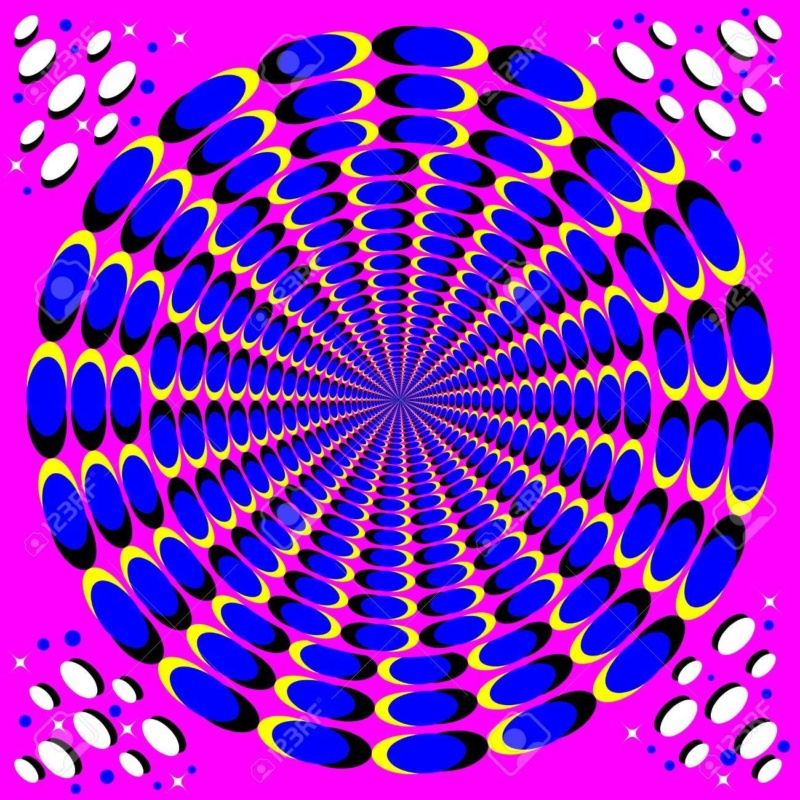 Illusions d'optique - Page 12 12760011