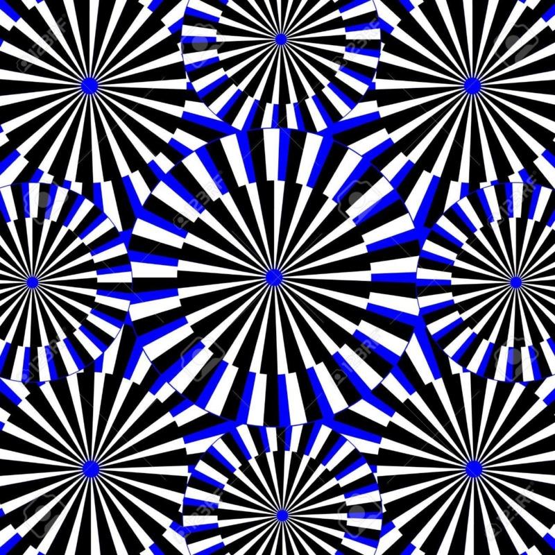 Illusions d'optique - Page 12 12926510