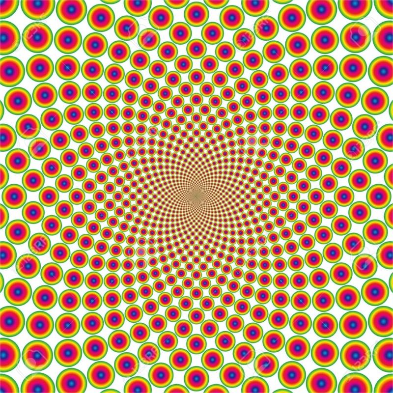 Illusions d'optique - Page 12 12951010