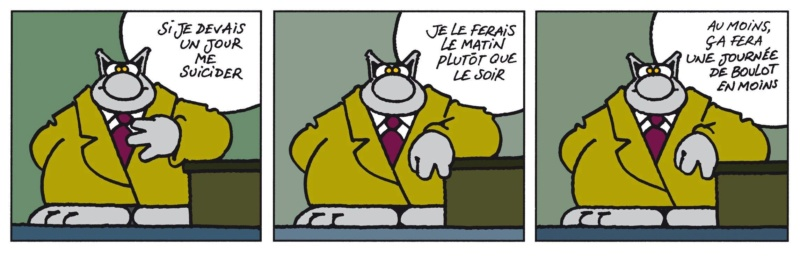 Le chat - Page 34 13047910