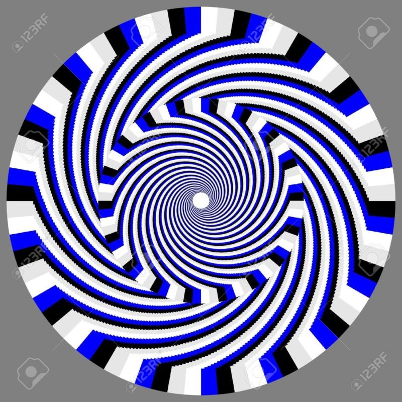 Illusions d'optique - Page 12 13142310