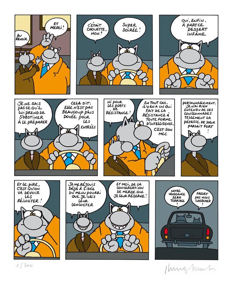 Le chat - Page 34 13232910