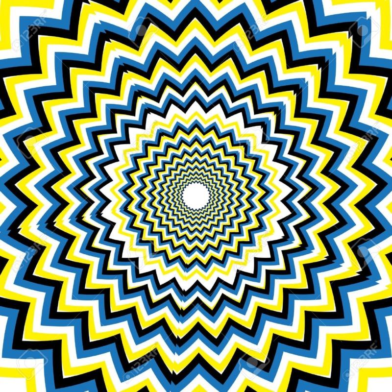 Illusions d'optique - Page 12 13233210
