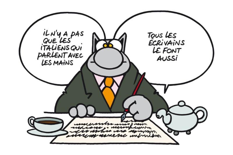 Le chat - Page 34 13320310