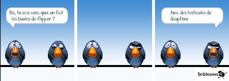 Les Birds - Page 3 13423010