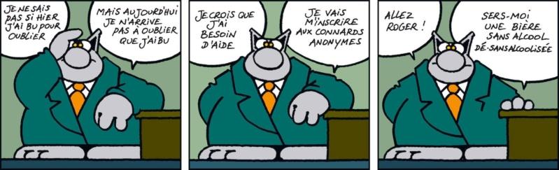 Le chat - Page 34 13765710