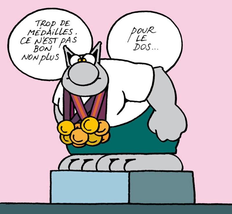 Le chat - Page 34 13902610