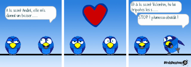 Les birds - Page 19 13921110