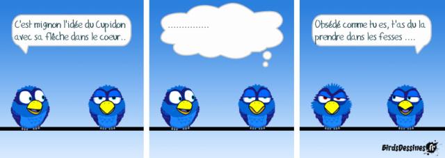 Les birds - Page 19 13923710