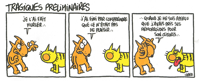 Maurice et Patapon - Page 9 14102810