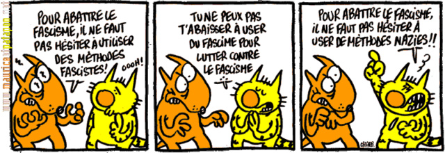 Maurice et Patapon - Page 5 14226010