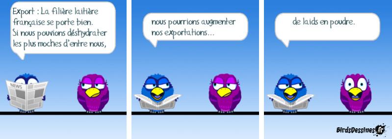 Les Birds - Page 3 14428110
