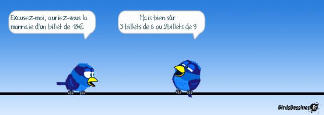 Les birds - Page 16 16209510
