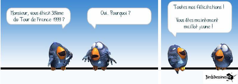 Les Birds - Page 4 17893210