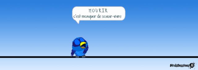 Les birds - Page 17 19750210