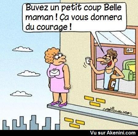 Humour noir - Page 36 21410