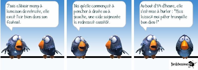 Les Birds - Page 4 22604510