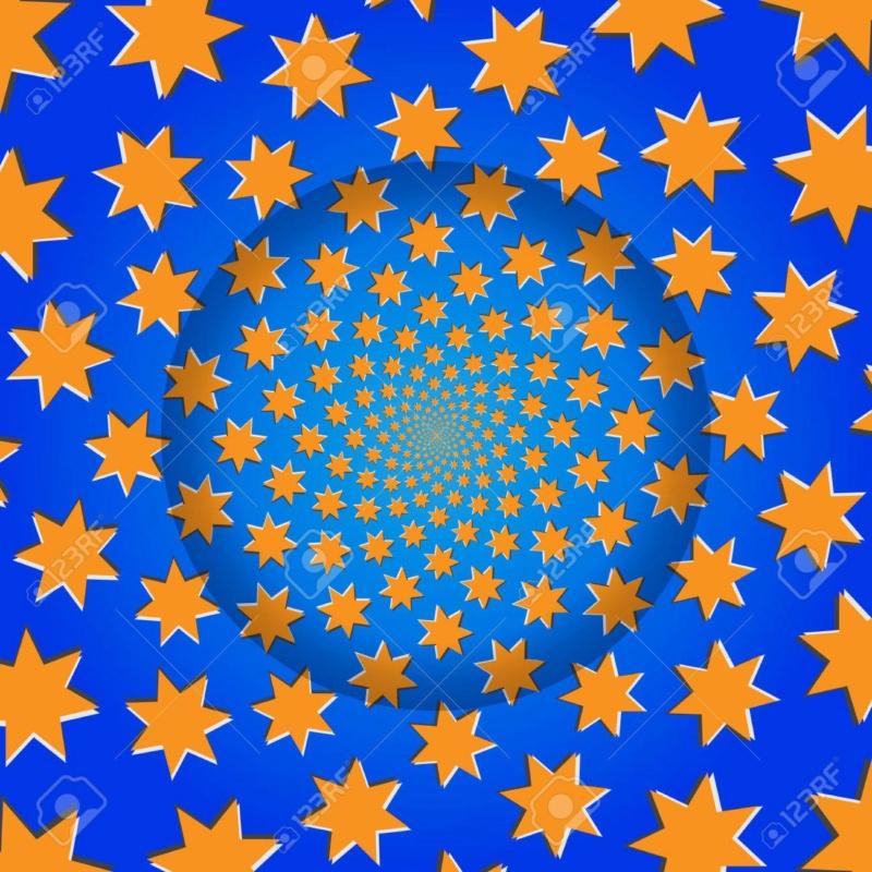 Illusions d'optique - Page 34 24469511