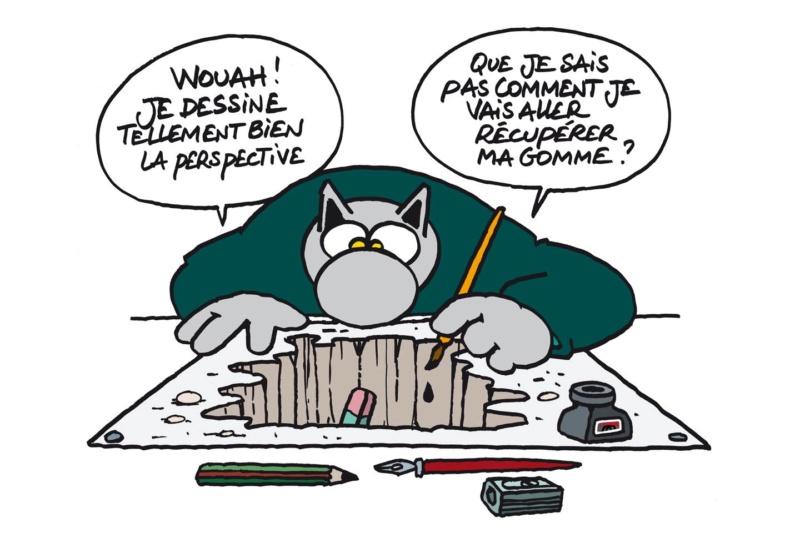 Le chat - Page 13 25188611