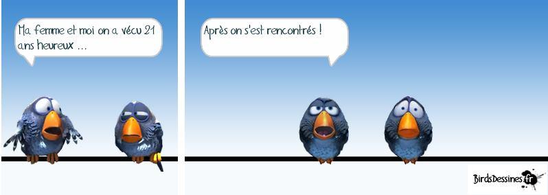 Les Birds - Page 4 25526510